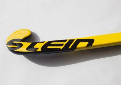 Stein Hockey
